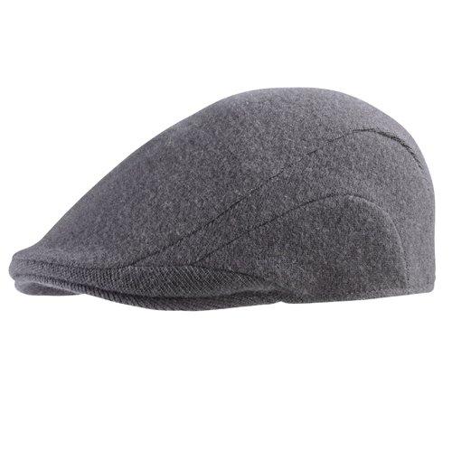 Buy kangol wool cap