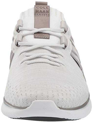 Cole Haan Men's Grand Motion Woven Stitchlite Sneaker