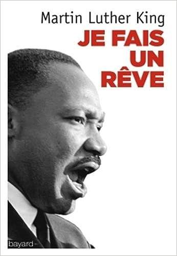 Livre gratuits en ligne JE FAIS UN REVE pdf