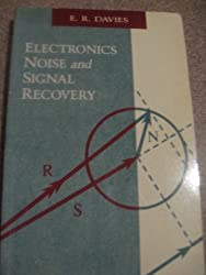 Electronics, Noise and Signal Recovery
