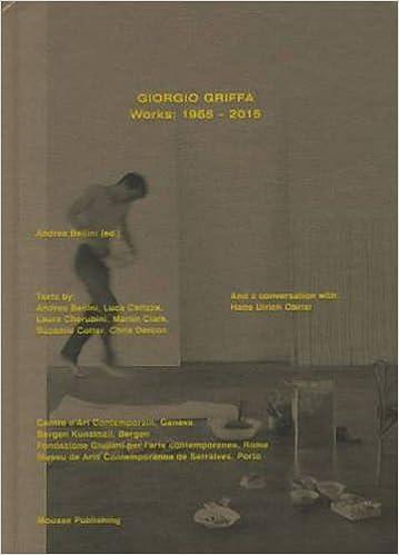 Livre Works 1965-2015 pdf, epub