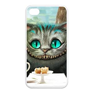 Diy iphone 5 5s case Case for Iphone,Dseason iPhone 5 5S Hard Case, High Quality Fashion Design christian quotes City voices