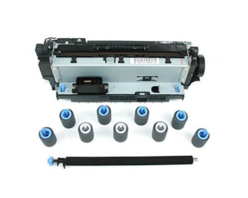 Refurbished CF064-67901 Printer Maintenance Kit for HP M601, M602, M603 Series by HP