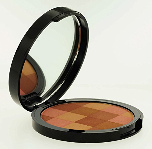 Mosaic Bronzing Powder - Setting Sun