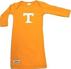 Future Tailgater Tennessee Volunteers Ba...