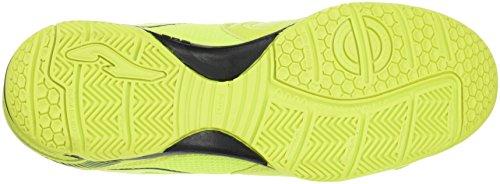 Futsal 711 Jaune Chaussures Dribling Fluo Fluo Joma Homme de IagpqIwx