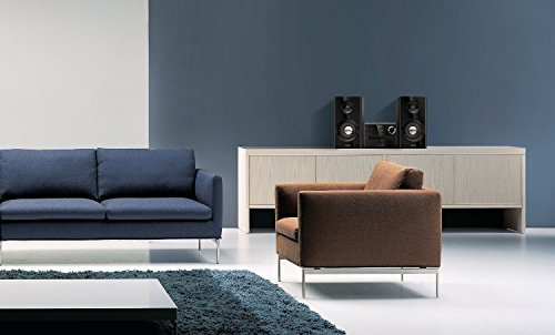 philips-btm2180-37-blk-digital-micro-music-system-with-wireless-music-streaming-via-bluetooth-iphone