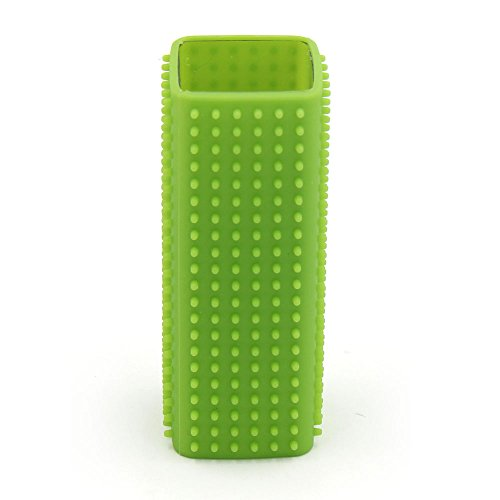 Dog Grooming Toy