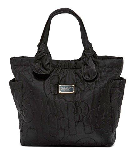 Marc Jacobs Nylon Handbags - 6