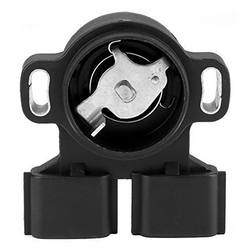 Aramox Automotive Throttle Position Sensor, 22620-4M501 / 226204M500 / 226204M511 / TH256 Throttle Position Sensor: