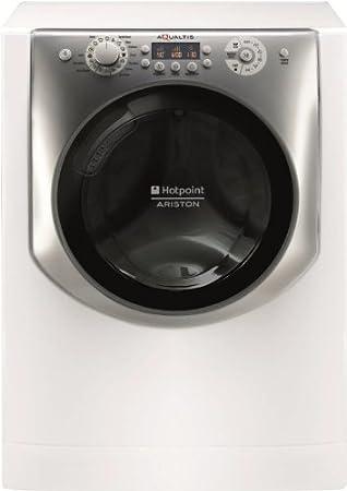 Hotpoint-Ariston - aq82l29fr - Lavadora Frontal instalación libre ...