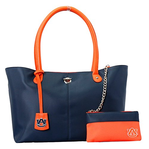 Auburn The Pamela Handbag
