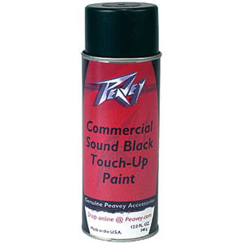 peavey-black-touch-up-paint