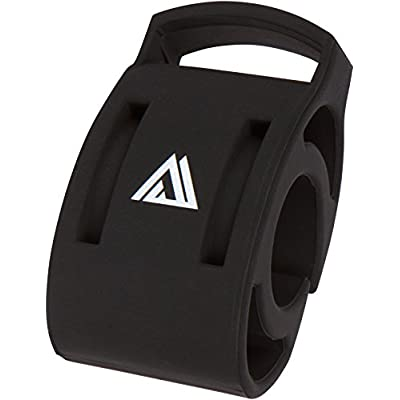 bicycle-watch-mount-from-kom-cycling