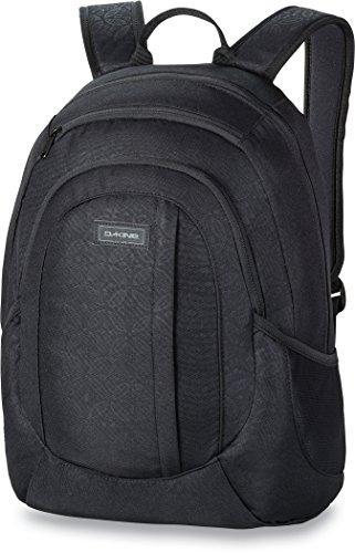 Dakine Garden Backpack, Tory, - Liter Backpack 20