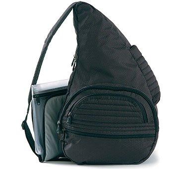 ameribag-inc-hb2-healthy-back-baby-bag-tote-backpack-black