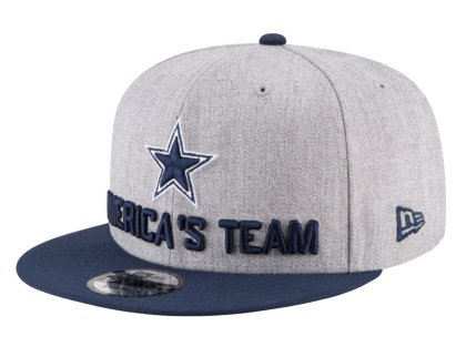 c3c8072dfbbe3 official store dallas cowboys 2018 draft youth 9fifty cap 7d6b6 c7930