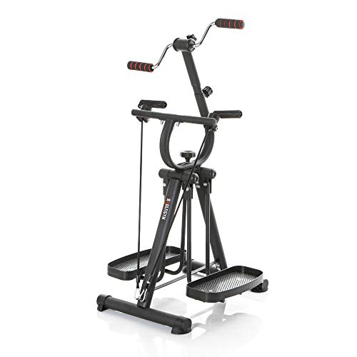 Ideal Mini Mobility Trainer
