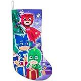 PJ Masks Stocking Christmas Mantel Decoration Gift Keepsake