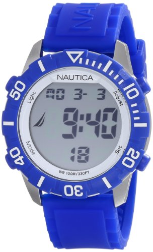 Nautica Unisex N09932G