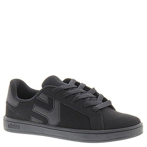 Etnies Boys Sneakers - 9