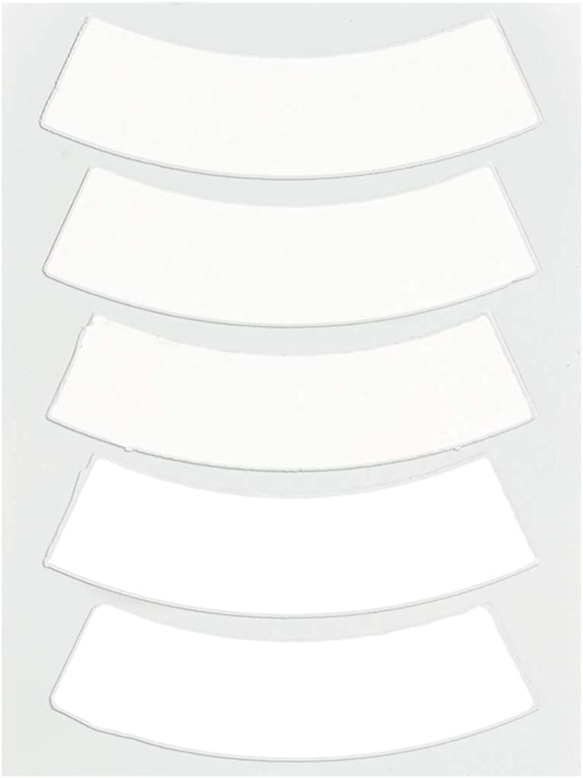 Foam Mastectomy Breast Form Beige Gracefully Yours Braza 4