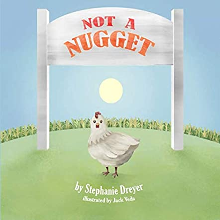 Not A Nugget