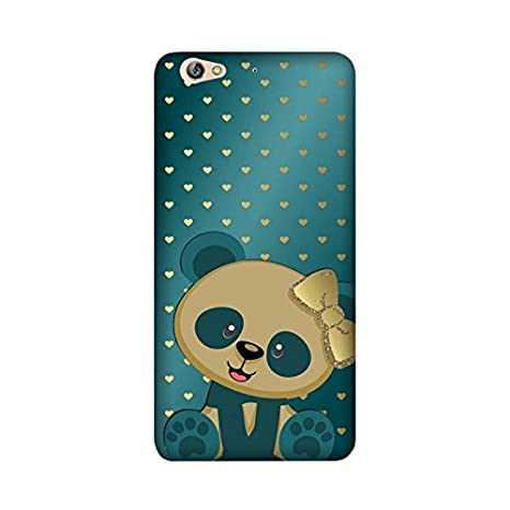uk availability d9b2c 81576 theStyleO Gionee S6 Back Cover, Designer Case for: Amazon.in ...