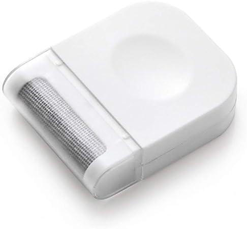 SELUXU afeitadora Manual de Cepillo de Tela de removedor de ...