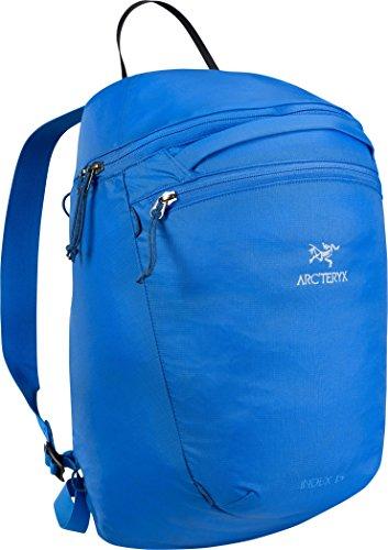 (ARC'TERYX Index 15 Backpack (Rigel))