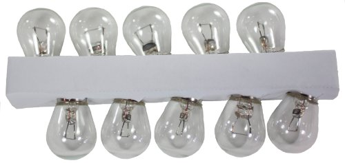 arcon-16773-replacement-bulb-1076-box-of-10