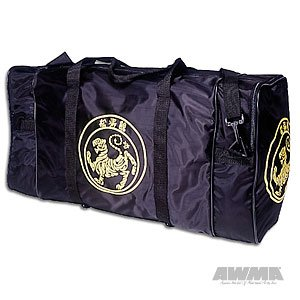 Shotokan Tournament Bag