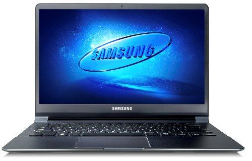samsung ultrabook series 5 - 7