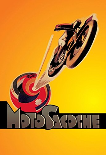 Motorbike Mags - 7
