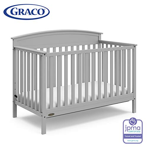 10 Best Graco Lauren Signature Crib