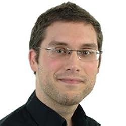 Gareth Halfacree
