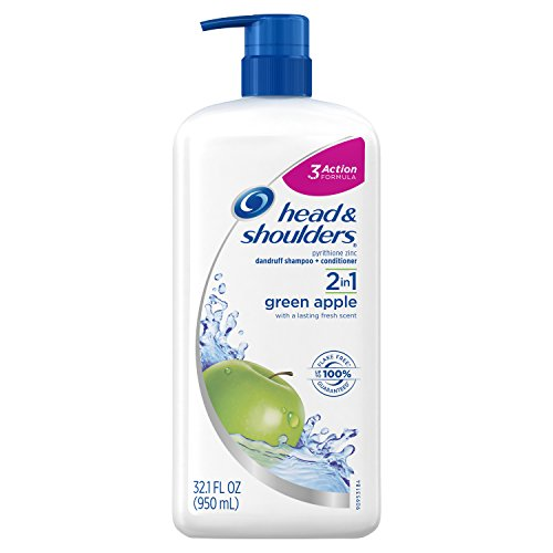 head-shoulders-green-apple-2-in-1-anti-dandruff-shampoo-and-conditioner-321-fl-oz-pack-of-4