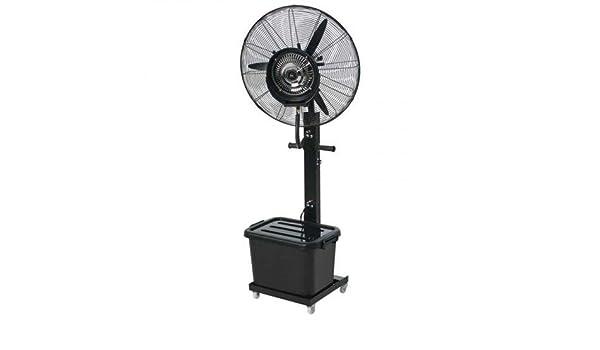 FM CI-260-N Calentadores de Brazo, Negro, 230W: Amazon.es: Ropa y ...