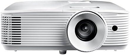 Optoma HD27e 1080P 3200 Lumens Projector