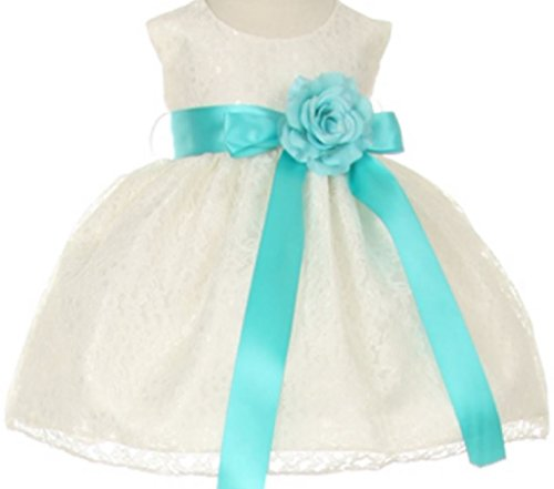 Tiffany Quinceanera Gown - 4