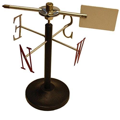 Wind Vane (Vane Wind Kits)