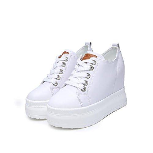 Zapatos da donna - 2790-fabricfanplropew - ExoticFlow Blu-Fuxia - 37 XT0bX7PS