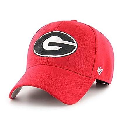 47 Brand NCAA