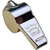 Acme 4868 Acme Thunderer Whistle, Large