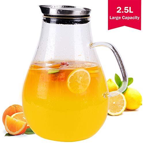 boiling jug