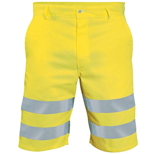Lafont Hivi Shorts Safety Amarillo Adolphe 6OqBxdB