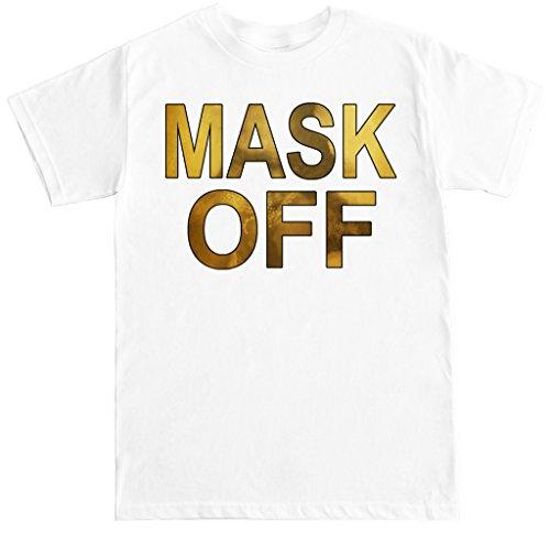 ftd-apparel-mens-mask-off-t-shirt-medium-white