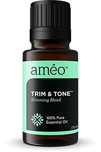 Ameo Trim Tone Essential Blend product image