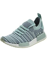 Originals Men's NMD_xr1 Pk Running Shoe