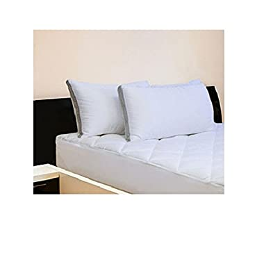 Hotel Luxury Reserve Collection Bed Pillow - Jumbo - 2 Pk.